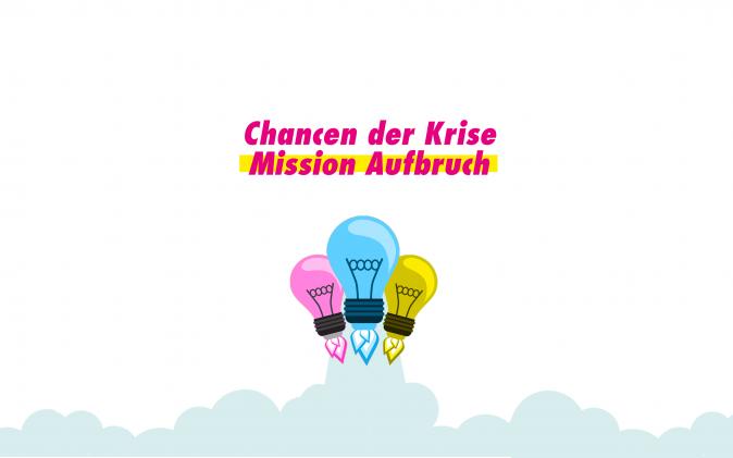 FDP Ansbach-Land